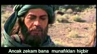 İmam Ali - El Nebras - 2. Bölüm