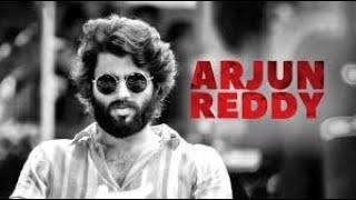 Arjun  reddy full movie hindi me kaise download kre