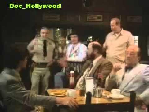 Trailer - Doc Hollywood - YouTube