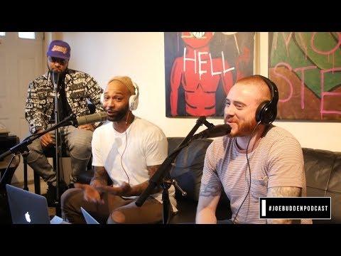 The Joe Budden Podcast Episode 160  