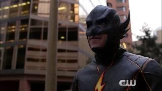 Trailer de The Flash 3 temporada episodio 1 (HOJE DIA 4 DE OUTUBRO DE 2016)
