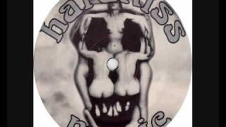 God Within - Raincry (Koma & Bones Remix)