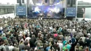 Selig Kieler Woche 2010