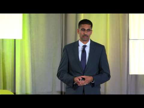2015 MI2 Forum - Tongue Twisters to Tailoring Tasks: Insights for Safety, Raj Ratawani