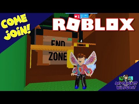 Roblox Fun And Laughing Come Join Youtube