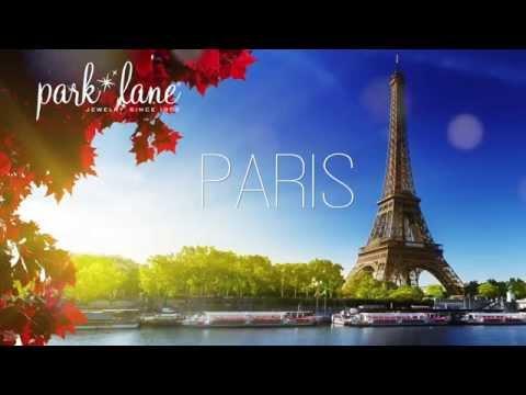 Park Lane Jewelry - Travel Trip Destination