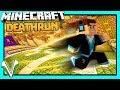 Minecraft DeathRun #100 - UDAŁO SIĘ!!!