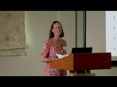 Dr Alison Farmer, Psycho-oncology Clinical Nurse Specialist, University Hospital Southampton.