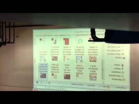 Semiología pediatría 5