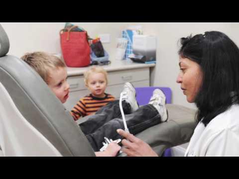 Art of Smile Dentistry   Family & Cosmetic Dental Practice in Lafayette, CA