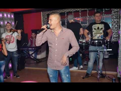 Live Blaga De La Oradea Portofele portofele, Trece trenu, Inima De Leu