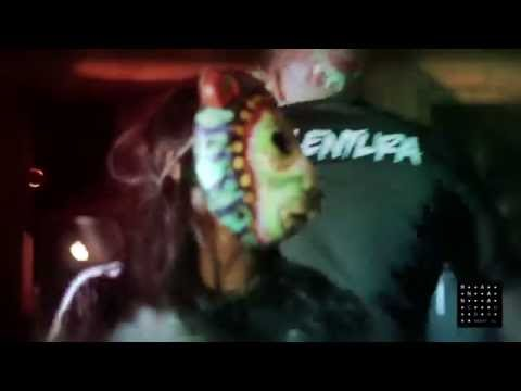 Fania Presents Calentura at MANANA Cuba - Ft Uproot Andy