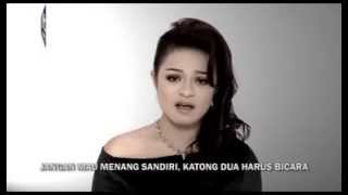Lagu Ambon Maluku / Mitha Talahatu - Ator Jua