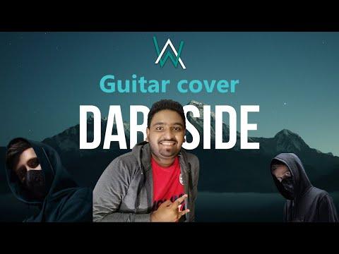 darkside---alan-walker-(guitar-cover-by-madhawa)