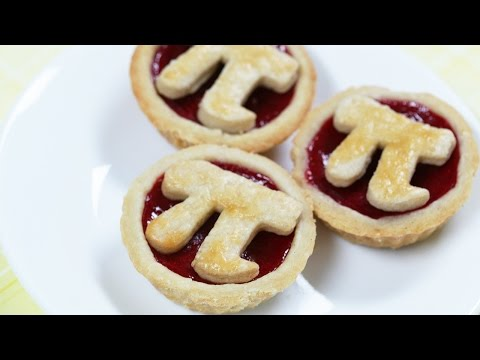Get MINI RASPBERRY PI PIES - NERDY NUMMIES Pics