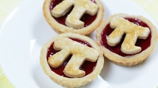 mini raspberry pi pies nerdy nummies