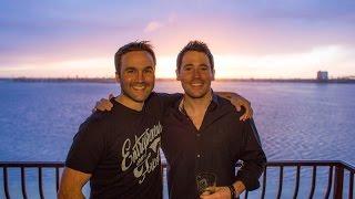 How to Create, Grow & Monetize a Podcast With John Lee Dumas