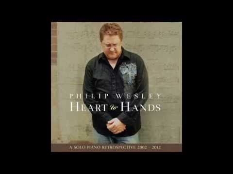Dark Night Of The Soul By Philip Wesley From The Album Heart To Hands Http://philipwesley.com/