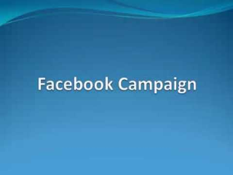 Zinavo Technologies -  Enquiry US: info@zinavo.com  - Facebook Campaign