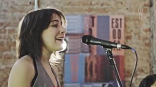 Amor Comum, por Lara Aufranc | ESTOOFA 2ª Temporada