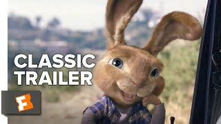Baixar Hop (2011) Trailer #3 | Movieclips Classic Trailers