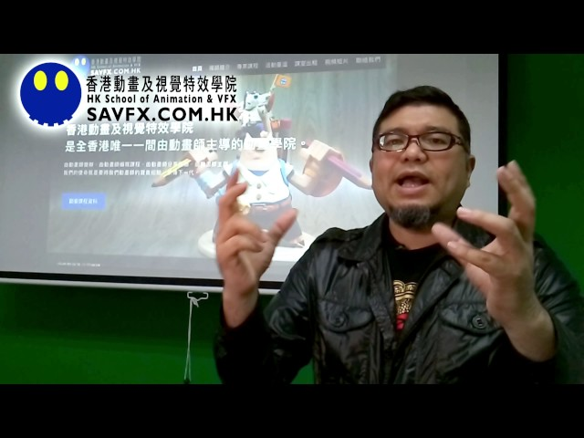 HKDI/IVE 高級文憑課程 如何殘害學生, 十大指控!! (十分鐘版本 )