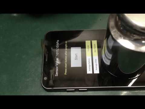 Ремонт смартфона LG G6 H870