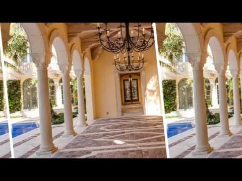 640 S Ocean Boulevard, Palm Beach Real Estate