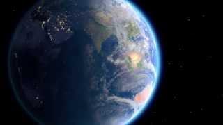 C4Depot Real Earth - Free C4D Tool