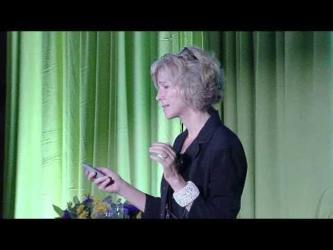 Vision 2020 Presentation Allison Ewing | Charlottesville VA architecture firm