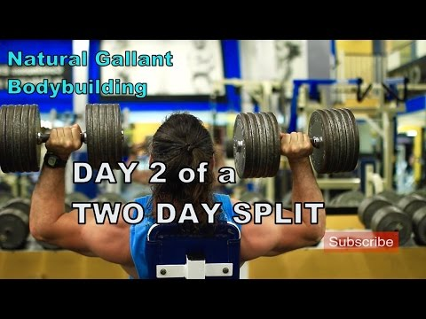 day-2-of-the-two-day-split-natural-bodybuilding-workout