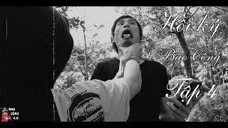 Hồi Ký Bao Thanh Thiên / hài tết 2020