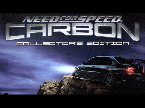 #3 | Битва Мазд! Уничтожить Кенджи и забрать его Рыксу | Need For Speed Carbon