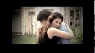 Baixar Myanmar good song  - 2014- YouTube