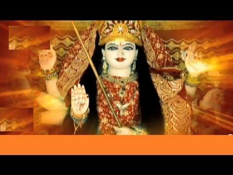 Bhull Bhulekhe Jadon Saadi Yaad By Narendra Chanchal [Full Song] I Sohna Dwar Maa Ka