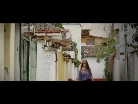 Arjana Bushati - Mama (official Video)