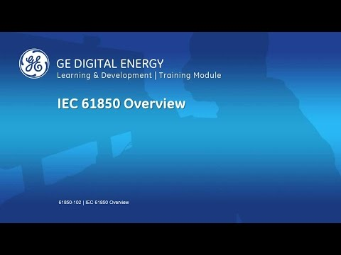 61850-102 l IEC 61850 Introduction v1