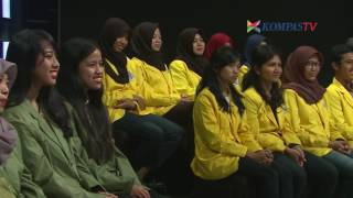 FTV #GTV Pengidap Penyakit Kleptomania   Cintaku Nenek Ompong   FTV GTV   (6/7) Part 1 : https://you.