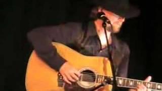 Roger McGuinn - The Bells Of Rhymney