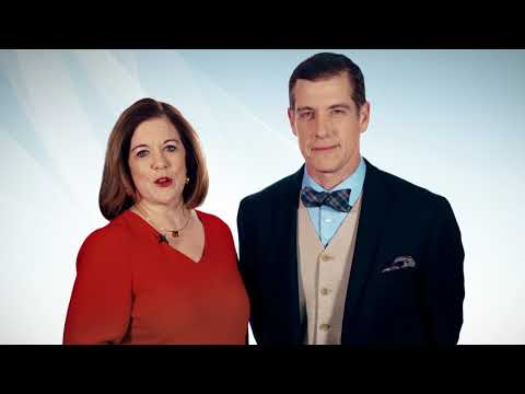 Disaster Preparedness PSA from The Weather Channel and U.S. Chamber of Commerce