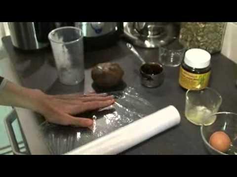 recettes-des-cookies-bonhommes-au-pain-d'épice-par-hervé-cuisine