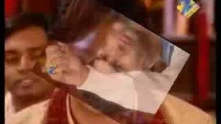 Kasauti Zindagii Ki - Title Song