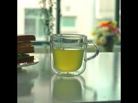 cara menyeduh kopi hijau, meracik kopi hijau manfaat ekstrak kopi hija menurunkan berat badan