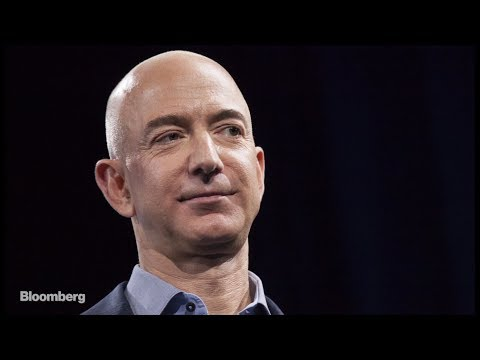 How Jeff Bezos became the king of e-commerce | Economic Times
