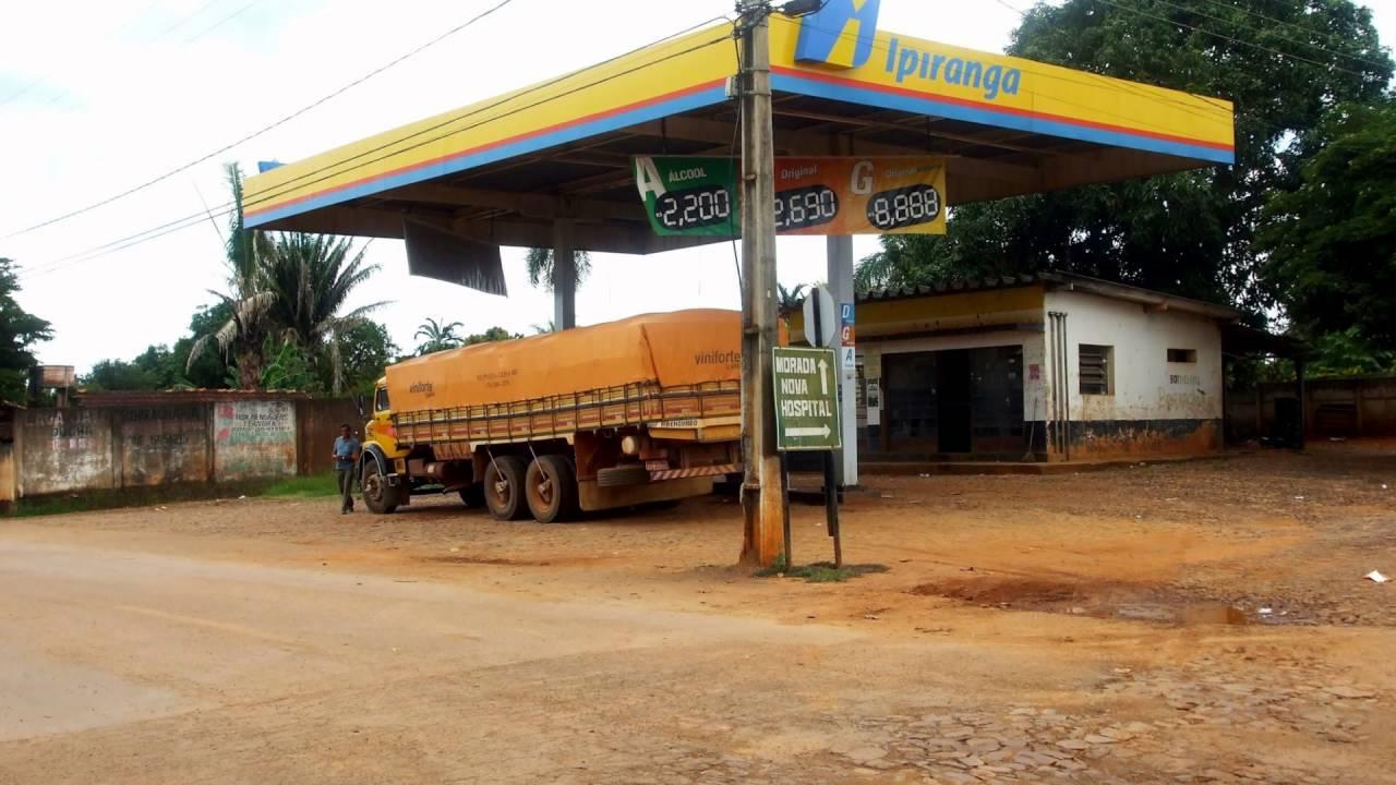 Biquinhas Minas Gerais fonte: i.ytimg.com