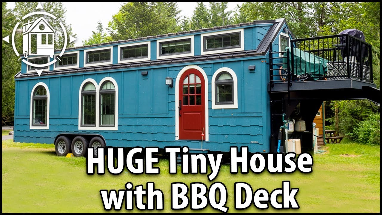 big-fancy-tiny-house-with-bbq-deck-three-bedrooms-every-creature-comfort