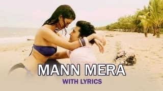 Mann Mera - Full Song With Lyrics - Table No.21