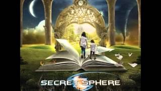 Legend   SECRET SPHERE   A Time Nevercome 2015 Edition