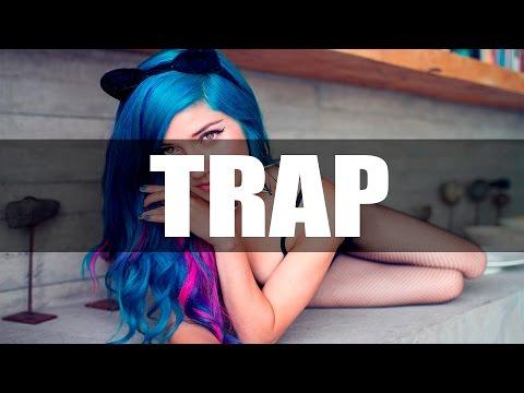 HELLO BITCHES - CL (TDR Trap Remix)