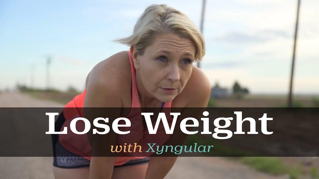cum se utilizează kitul xyngular de pierdere în greutate)